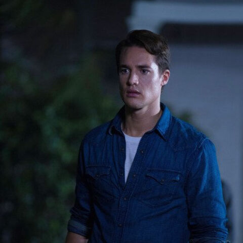 Alexander Dreymon in the role of <a href=