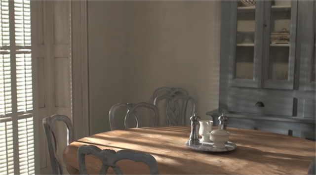 File:Kitchen eating area.png