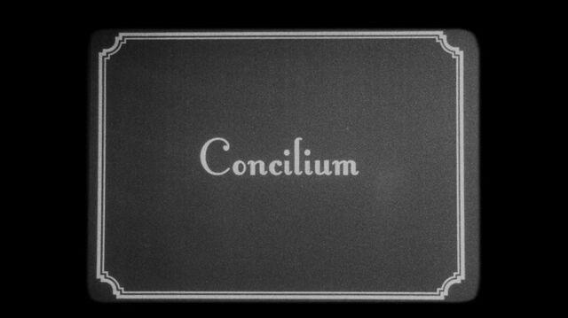 File:312Concilium2.jpg