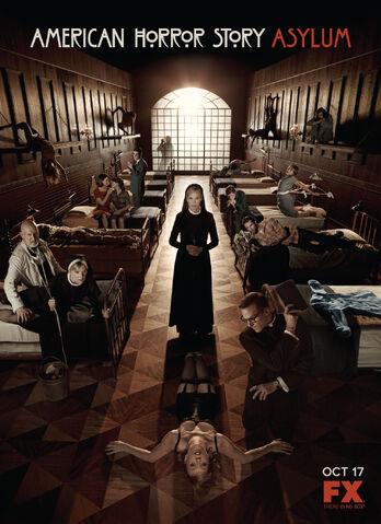 File:American-horror-story-asylum-key-art.jpg