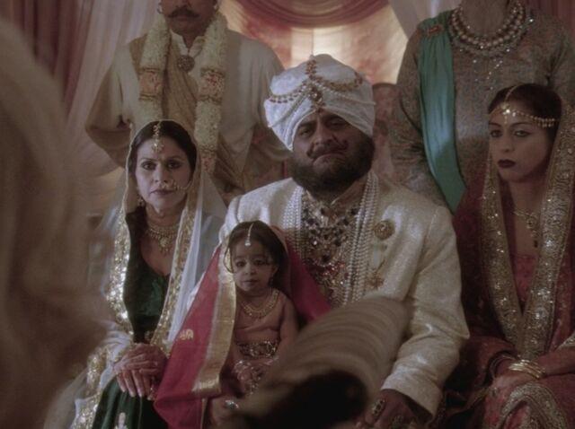 File:Orphans Maharaja's Pet.jpg