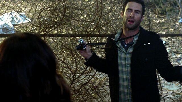 File:American Horror Story S02E01 720p HDTV X264-DIMENSION 0032.jpg