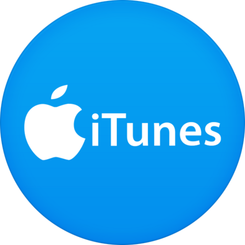 File:Itunes-icon.png