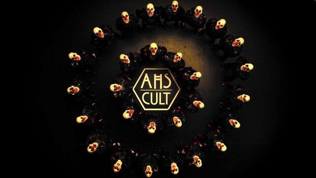File:Cult-o.jpg