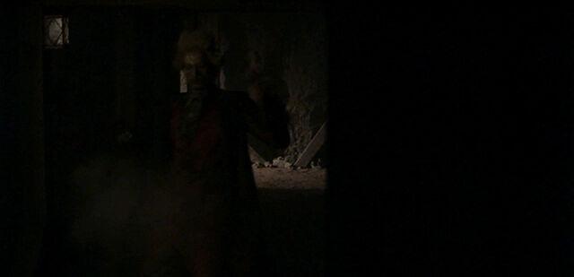 File:Real Edward Mott ghost.jpg