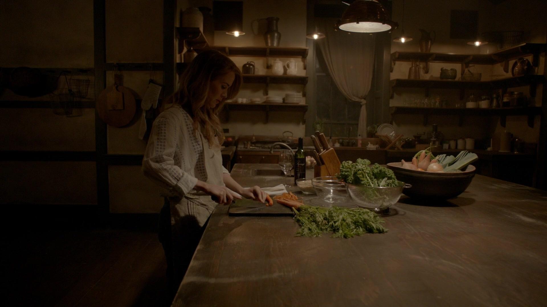 Image Roanoke House Kitchen Jpg American Horror Story