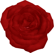 File:Huge Rose.png