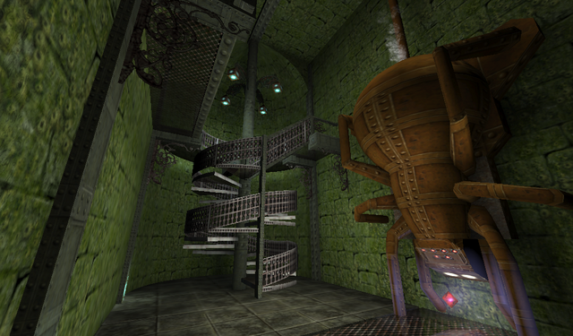 File:Mystifying Madness - Staircase.png