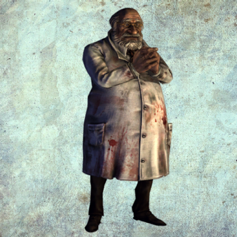 File:Doctor Wilson render.png
