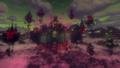 Thumbnail for version as of 18:29, November 22, 2014