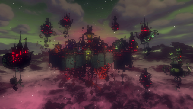 File:Hatter's Domain.png