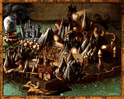 File:Wonderland icon.png