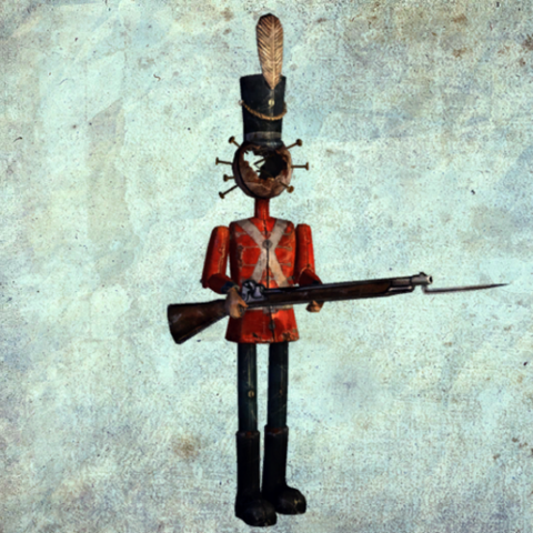 File:Toy Soldier render.png