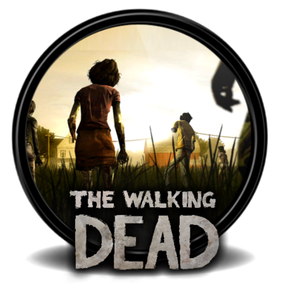 File:Walking Dead icon.png