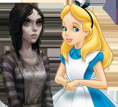 File:Alice comparison.png