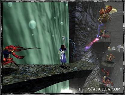 File:Vale of Tears beta.jpg