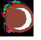 File:Moon symbol.png
