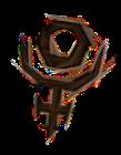 File:Pluto symbol.png