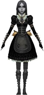 File:Steamdress cutout.png