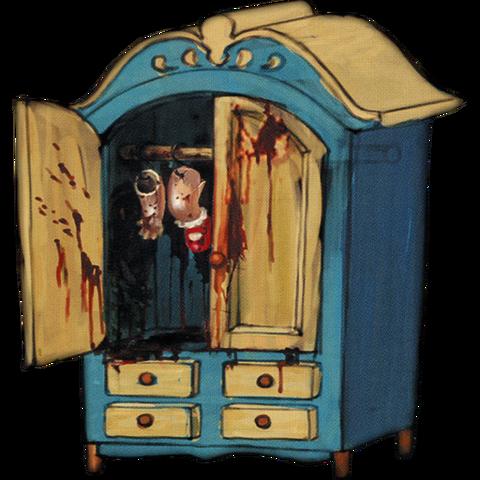 File:Dollhouse wardrobe.png