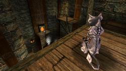 Airborne Terror - Cheshire Cat
