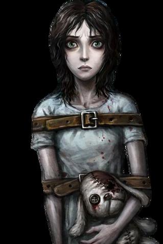 File:Alice belt render.png