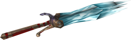File:Ice Wand.png