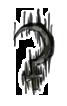 File:Ceres symbol.png