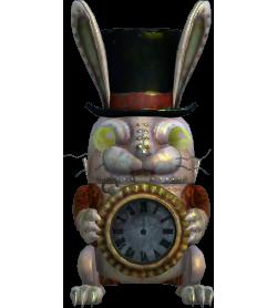 File:Clockwork Bomb.png