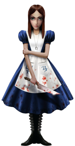 File:Alice in Wonderland attire.png