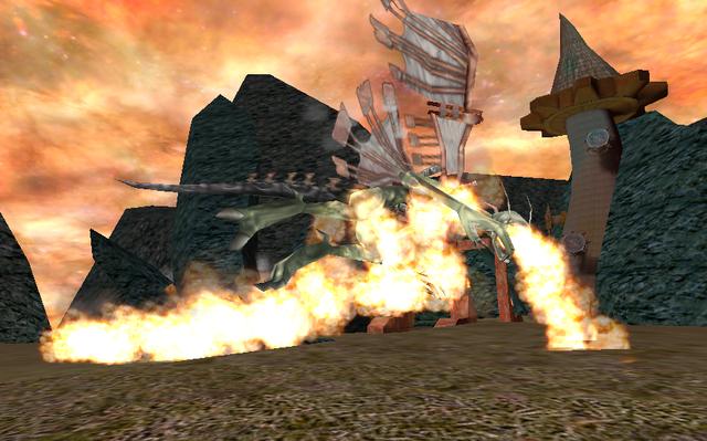 File:Royal Rage - Jabberwock attack.png