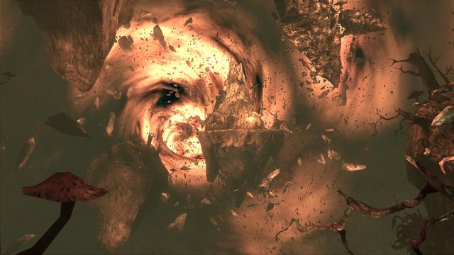 File:Vale of Doom.png