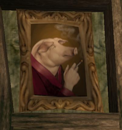 File:Pig portrait.png