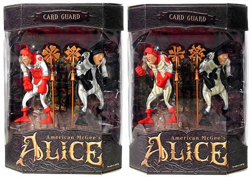 File:Card Guard merchandise.jpg