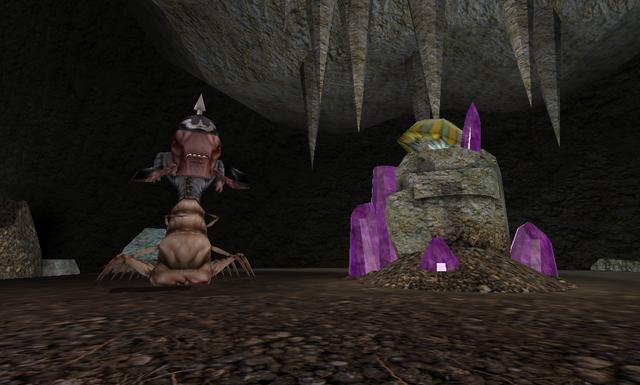 File:Centipede's Sanctum - Guarding.png