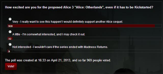 File:AO poll.png