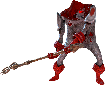 File:Armored Card Guard.png
