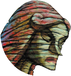 File:Mangled Mermaid icon.png