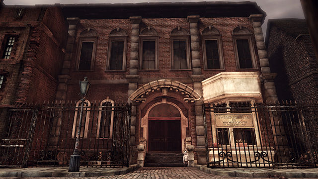 File:Houndsditch Home for Wayward Youth.png