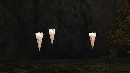 File:Teeth.png