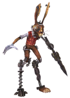 File:March Hare concept art.png