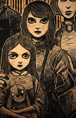 File:Sister.png
