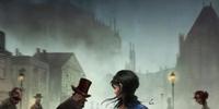Alice: Otherlands Original Soundtrack