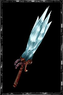 File:Ice wand.jpg