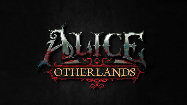 File:Alice Otherlands main page.png