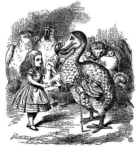 File:Alice with Dodo.jpg