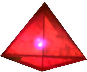 File:Pyramid meta.png