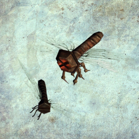 File:Bolterfly render.png