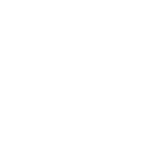 File:Earth symbol.png