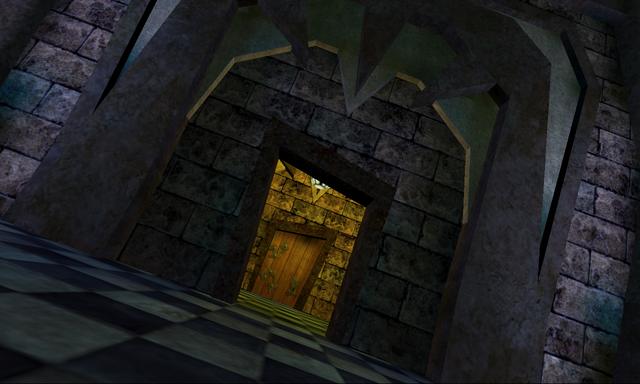 File:Fortress of Doors - Door puzzle.png